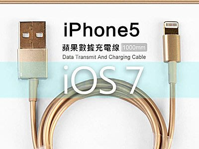 【東京數位】香檳金 iPhone5 iPhone5S iPhone5C iPad 4 5 Air mini Light