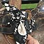 【全新正貨私家珍藏】Sam Edelman人魚同款真皮/漆皮/麂皮低跟女凉拖鞋