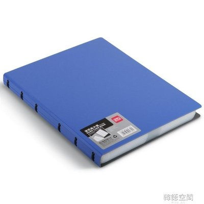 999名片冊夾本大容量商務300卡片位元放600張硬面活頁名片簿收納冊 韓語空間下單後請備註顏色尺寸