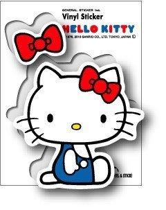 三麗鷗 日本製 貼紙 書籤 小日尼三 批發零售 代購商品 KITTY 大寶 美樂蒂 大眼蛙 12款 任選