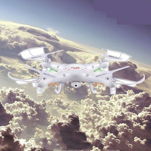5Cgo 【批發】含稅會員有優惠 Parrot專業航拍攝影遙控飛機飛行器傳輸空拍直升機攝影機器人 優惠促銷價