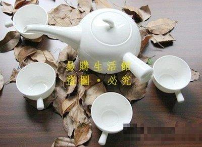 [王哥廠家直销]天歌 唐山骨瓷茶具套裝 歐式陶瓷 日式茶杯茶道茶壺茶藝禮品 迎新茶特價LeGou_587_587
