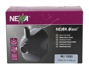 """""""NEWA MJ1000""""的图片搜索结果"""