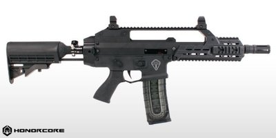 Speed千速(^_^)TGR2 36C 軍警執法版 防身 鎮暴 訓練用槍 可支援雙氣源
