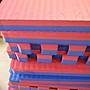 超厚型EVA 3cm 售290元組合墊  拼裝墊 安全墊 組合墊 巧拼墊 柔道墊  另4cm出售中