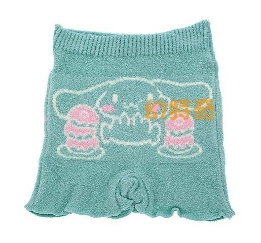 現貨出清特價👍日本進口正版大耳狗兒童保暖褲 肚兜 37678【玩之內】三麗鷗正品