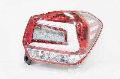 ~~ADT.車燈.車材~~SUBARU...