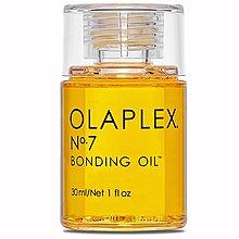 ❤【魔法美妝】OLAPLEX歐拉 7號 免沖洗護髮油30ml(結構還原油)hair No 7 Bonding Oil
