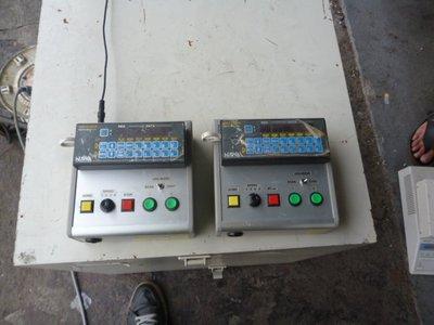 Nova MR200RB 控制器 搖控 Remote box for MR200 series