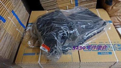 中華三菱原廠 LANCER 01-07 1.6 COLT PLUS 1.6 引擎機油底殼 油底殼