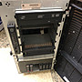 HP Server ML350G6 E5620x2 8Gb 300GB SASX...