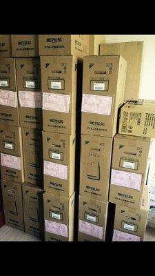 DAIKIN大金空氣清淨機【專業醫師最愛用】MC75LSC 台中$7000面交,5台以上再優惠