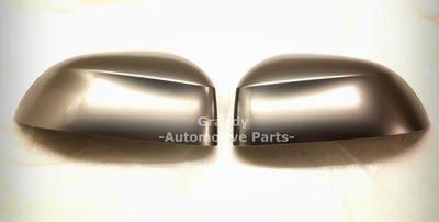 BMW 原廠 Pure Extravagance 外觀套件 後照鏡蓋 後視鏡蓋 For F16 X6