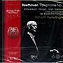 貝多芬:第九號交響曲 Beethoven:Symphonie ...