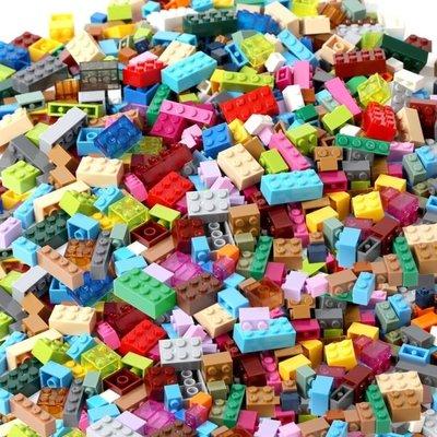 男女孩拼裝小顆粒積木diy兼容legao我的世界3兒童益智玩具6-8歲10HRYC