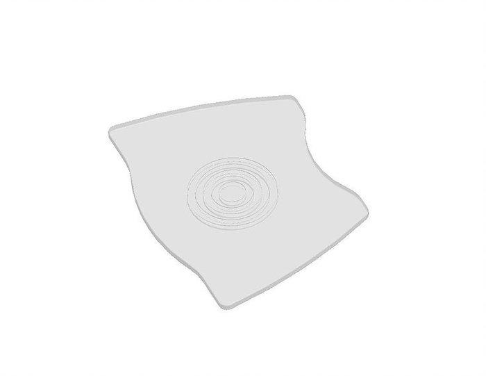 (現貨) Flair espresso– 滴漏盤 (獨立銷售零件)