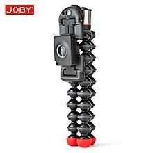 《Outlet特賣會》↘《JOBY》金剛爪手機磁力三腳架組 (JB17)