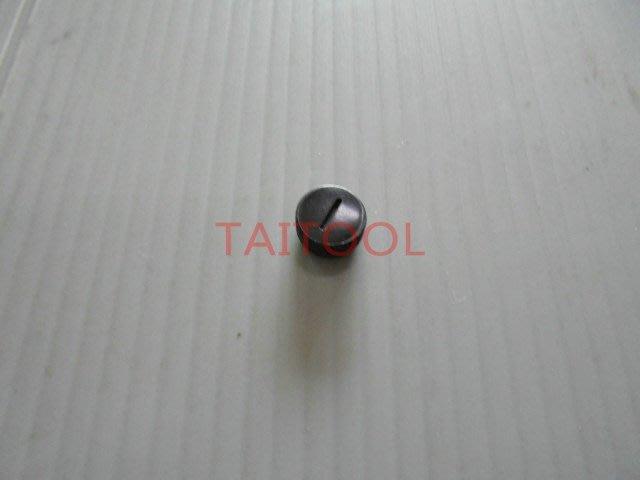 ~TAITOOL~日立HITACHI G10SS碳刷蓋#42#M3-16