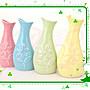 【 RS SHOP 】Flower Diffuser擴香精油♥Ne...