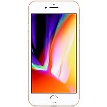 ※囿康手機館※ 全新 Apple iPhone 8 256GB (4.7吋) 台灣公司貨  空機價