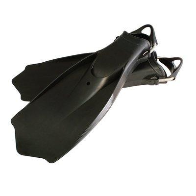 台灣潛水---SAEKODIVE 2095-2097  橡膠蛙鞋