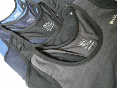 新款束胸內衣。中性專業束胸。平價機能。台灣製造