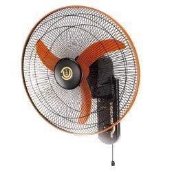 ~晶贊家電~中央興18吋壁掛式高效速風扇/ 壁扇 / 工業壁扇 / 通風扇F-184