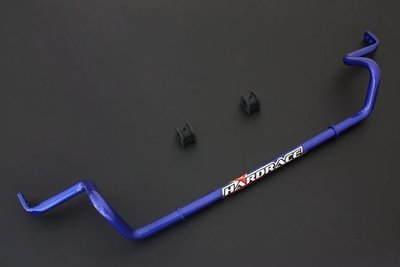承富 Hardrace 可調 25.4mm 前 防傾桿 Luxgen S5 12+ / U6 13+ 專用 7841