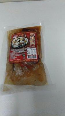 養生猴頭菇    促銷價買10包送1包送完為止喔!請把握時機喔!