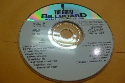 紫色小館-87-2------THE GREAT BILLBOARD