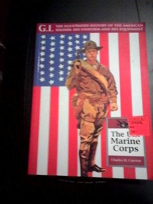 The United States Marine Corps