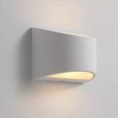 LED壁燈床頭燈走道燈玄關燈