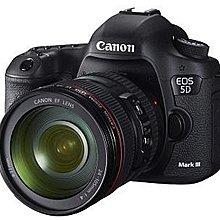 Minni Box CANON 5D Mark 3 5D3 5D III (新竹租借鏡頭 租借相機)