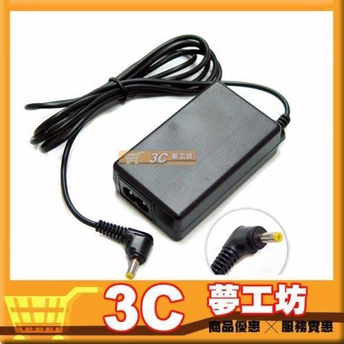 【3C夢工坊】PSP AC充電器 旅充 PSP1000 1007 2007 3007 旅充 100V-240V自動變壓