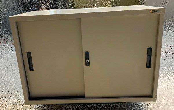 宏品二手家具家電 台中全新中古傢俱買賣 C1238*辦公鐵櫃 oa辦公文件櫃 資料櫃*公文櫃 2手理想櫃 會議桌 書桌