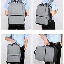 黑科技 可直/橫提 單/雙肩揹 掛行李箱 背包 公事包 電腦包 書包 手提包 Macbook Asus Acer HP
