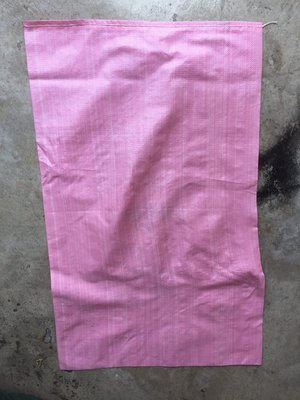 62*102Cm米袋.編織袋.太空袋.沙包袋.砂石袋.米袋.塑膠袋.糖袋.麵粉袋.肥料袋.
