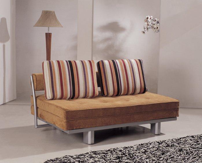 FA-194-1 尼伯特沙發床/大台北區/家具/餐桌椅/衣櫃/系統家具/沙發/床墊/茶几/高低櫃/1元起