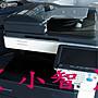 【小智】Konica C452 配分頁機(A3彩色影印/傳真/列印/掃瞄/雙面)