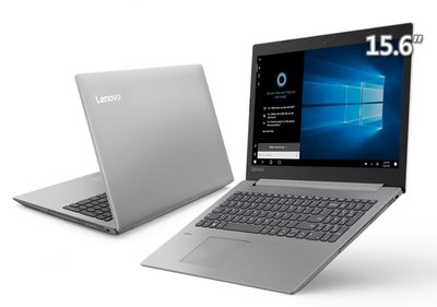 【HP商用電腦光華展售中心】?Lenovo idea330 i5 四核心/15.6 15吋/MX150? 資訊月!!
