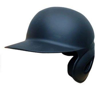 【一軍棒壘專賣店-三重】高林 KAULIN 單耳 打擊頭盔 護左耳 右打 KBH-500 (1800)