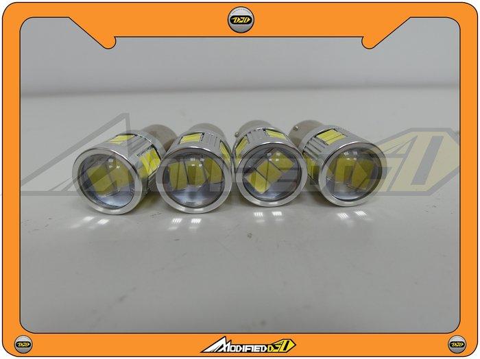 DJD 14-E0470 156 1157 18晶體 定位燈+警示燈 方向燈 價格180元