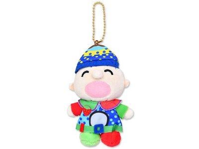 41+ 420日本連線代購 KITTY 彩虹樂園 大寶  吉祥物  代購 數量依序分貨 小日尼三 日本代購