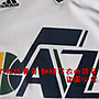 NBA官網adidas正品燙印空白球衣出清特價瑕疵出清青年版YL 女生可以穿YL Kobe Curry James