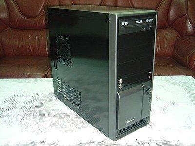 英特爾Intel Core 2 Quad Q9650-3.0G電腦(四核心) 微星MSI-G41M-P33 COMBO