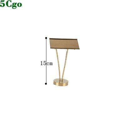 5Cgo【鴿樓】t5496487416...