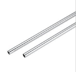 DAY&DAY 網路經銷商ST2060 亮麗不鏽鋼管 60cm