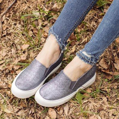 休閒鞋 長腿女孩。自由學院內增高樂福鞋。Bubble Nara波波娜拉~ MODO超輕量,節拍律動健走鞋DA29976