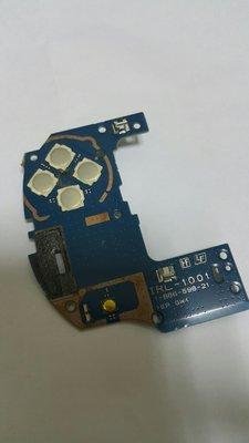 PSV 2007  電路板  ox按鍵 電路板