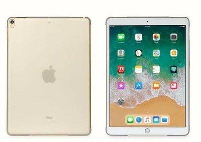 2018 apple ipad pro 10.5 256g 蘋果ipad(已售出) 台北市